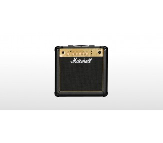 Marshall MG 15 GOLD