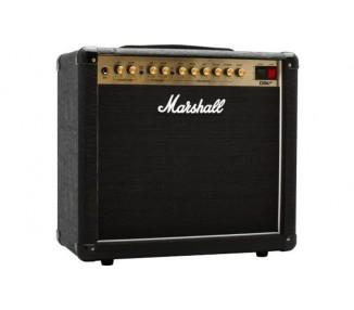Marshall COMBO DSL 20
