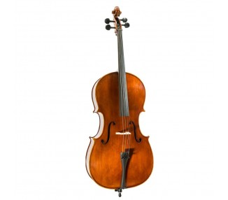CELLO CORINA DUETTO 4/4