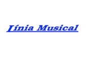 Línia Musical